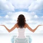 meditation-1036