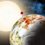 planetas-size-598