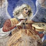 Angel_Choir