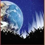 earthhumanity