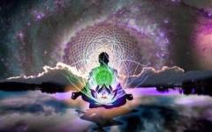 cosmic-energy