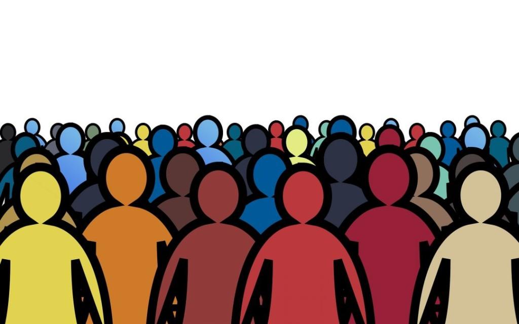 crowd-2045498_1920-1080x675