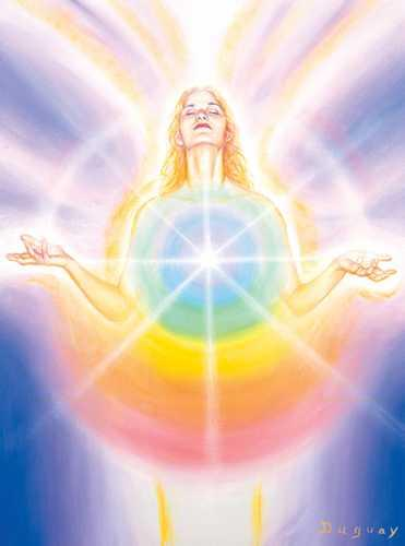 divine_self1