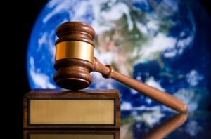 A Lei de Causa e Efeito