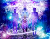 As 12 leis universais